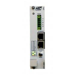 MTC 4000