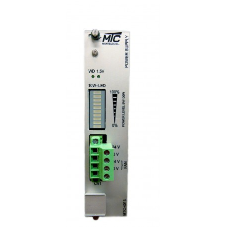 MTC 4013